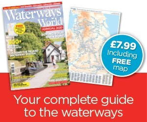 Waterways World Annual