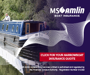 MS Amlin Boat insurance